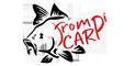 logo-trompicarp-movil